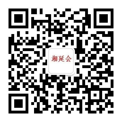 5e53af94104bc.jpg